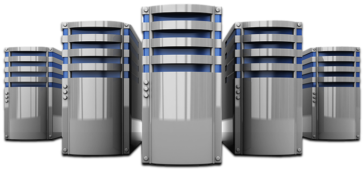 Best Domain and Web Hosting in Bangladesh